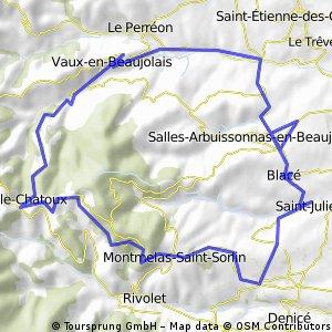 Beaujolais_Circuit_01