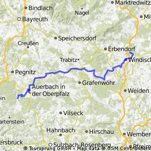 2014  Waldnaab-Pegnitz