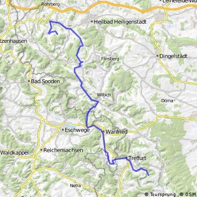 06_Thalwenden_Treffurt(60km)