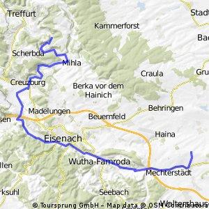 06-Treffurt-Neufrankenroda