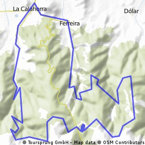 Calahorra - IBP 116 - 27/07/14 - Cjo. Chorreras - Sulayr - Vereda del Pincho