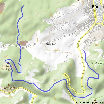 STT-Entwurf-Teilstück-Pfulingen-Stuhlsteige-Markwasen