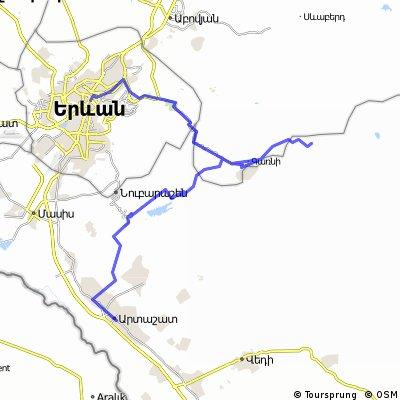 Caucasus2014 Stage16