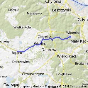 Witomino-Bojano