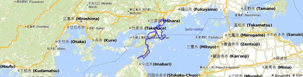 131214-15_Setouchi Shimanami Kaido