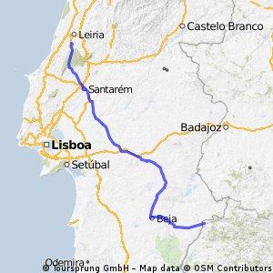 Batalha - Cadiz et1 - Genesse