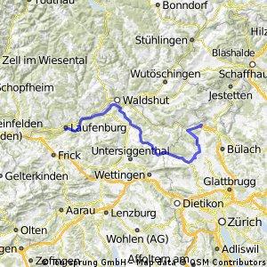 17-d-2014-T16-Laufenburg-Glattfelden