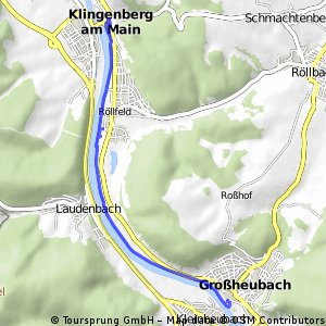 7.8.2014 Klingenberg