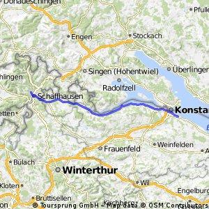 2014-T01-C01-Start-Kreuzlingen