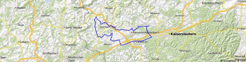 Tour Konken