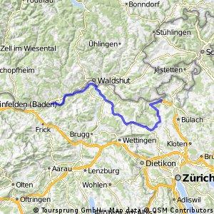 2014-T16-Laufenburg-Glattfelden