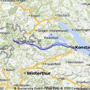 2014-T01-C01-Start-Kreuzlingen new
