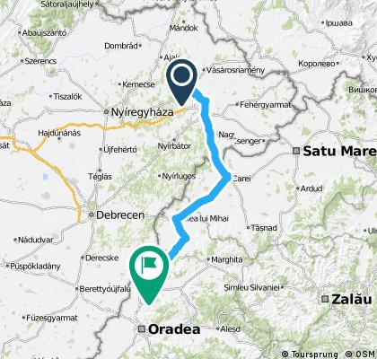 Wyjazd na Bałkany - dzień trzeci
