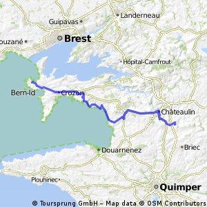 Bretagne-Loire été 2014 (3)