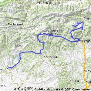 Etapa 19 Vuelta pcmspain
