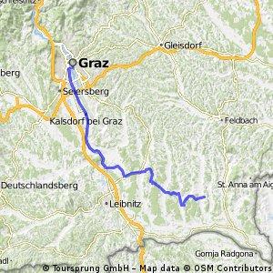 Radmarathon_anfang
