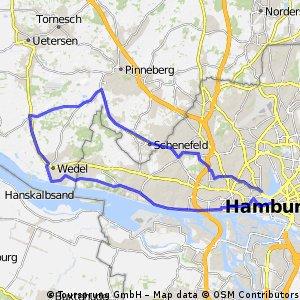 Hamburg Cyclassics
