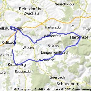 Hartenstein-Runde