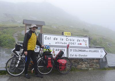 p28 Col de la Croix de Fer