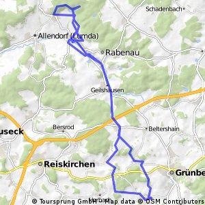 TOUR_MTB_Rabenau_Höhenweg