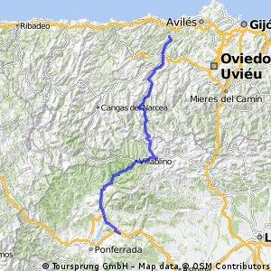 Etapa 7 Vuelta pcmspain