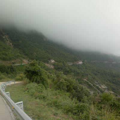 Montserrat + Vilaredes