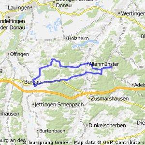 Welden-Winterbach