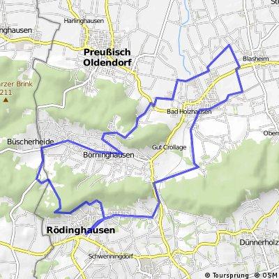 Nonnenstein-Limberg-Blasheim