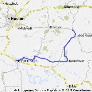Wikinger-Friesen-Weg4b_29km