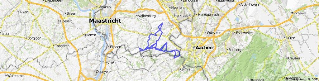 20140830 Limburg