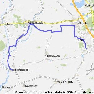 Wikinger-Friesen-Weg5b_22km
