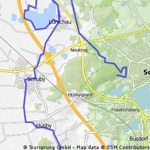 Wikinger-Friesen-Weg6b_22km