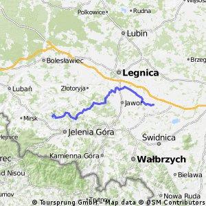 pilichowice
