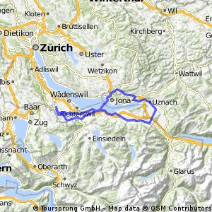 rapperswil round