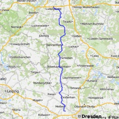 Ullendorf-Ludwigsfelde