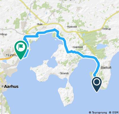 Ebeltoft-Ronde-Skaering-Aarhus