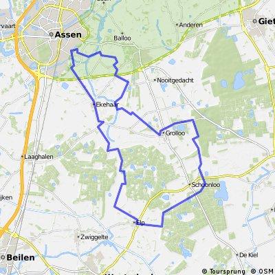 ZO Drentsche Aa-gebied
