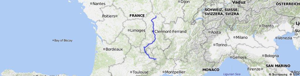 02_Frankreich_5