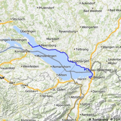 BODENSEE NR 2