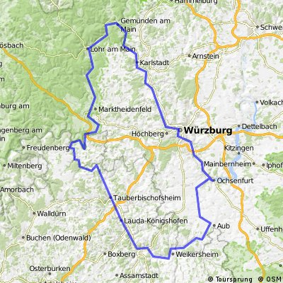Main-Tauber-Fraenkischer_Rad-Aechter_Ostring