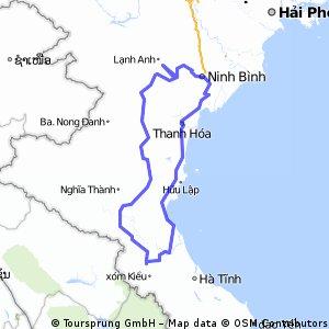 Pho Chau-Ninh Binh2-zurueck