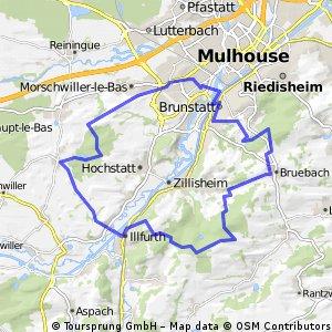Bruebach_Illfurth.gpx