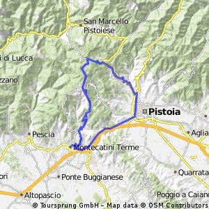 26/08/2009 pistoia-piastre-prunetta
