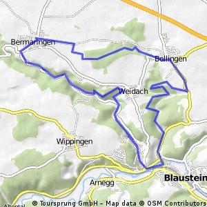 Kiensental-Lautertal