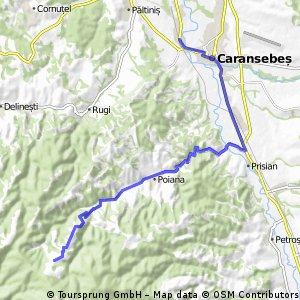 Caransebes Lindenfeld