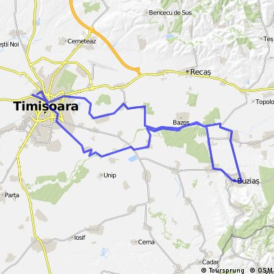 TM-Hitias-Buzias-Bacova-TM 12Oct2014