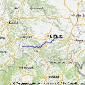 Jena-Gerstungen