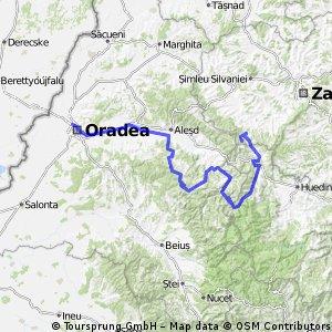 Barcau-Dragan-Damis-Zece Hotare-Calatea