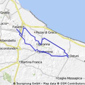 Itinerario 18-10-14