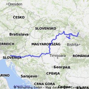 2009_Tisa_Vrhnika